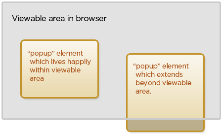 how to detect browser close event in jquery or javascript